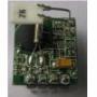 Wholesale and Sourcing Humidity and Temperature Module _ TH0