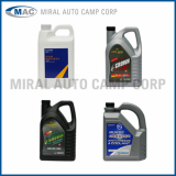 High quality Antifreeze _ Coolant