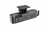 AI dash cam with driver_s Status Monitoring system