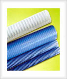 Flexible Hose (High Pressure)