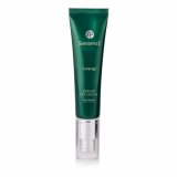 SHANGPREE S-Energy Repair Eye cream-URG Inc--