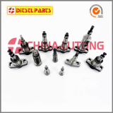 Diesel Plunger and Barrel Assembly for Isuzu_Diesel Elements