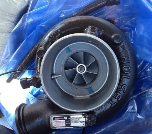 holset turbocharger | tradekorea