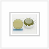 Chlorella Soap 100g