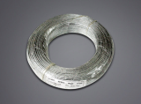 [Mining,Exploration,Coring,Drilling] Iron Wire