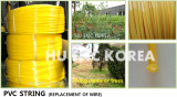 agriculture plastic wire