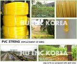 pvc string wire