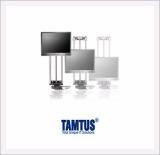 Ergonomic Furniture Solution -Height Adjustables-