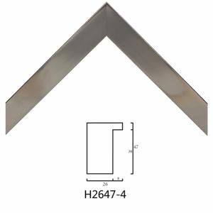 Product Thumnail Image Product Thumnail Image Zoom. DIY Frame Moulding  H2647_1 ...