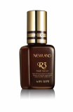 Newland R3 Multi Serum