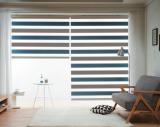 LUXURY STYLE WINDOW BLIND FABRIC_ MADE IN KOREA