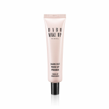 DABO MAKE UP Dark Out Tone Up Primer