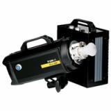 Duo 6 Powerpack Lighting Equipment