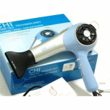 Paypal,Wholesale CHI Nano Hair Dryers,DHL Free Ship (myhairsky at hotmail com)