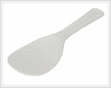 Non-stick Rice Paddle