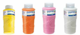 Giotto Finger Paint 750ml