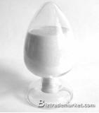 China Clomifene citrate white powder