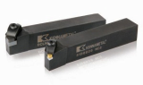Kennametal Slotting Cutters