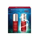 HAION Premium Red Peptide Ampoule Duo