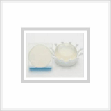 Colloidal Ag Soap 100g