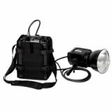 Power Action 6 Power Pack Lighting Equipment