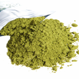Daheeyeon- Organic Green tea Powder
