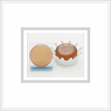 Sanghwang Mushroom Soap 100g