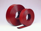 PVC High Pressure Lay Flat Discharge Hose