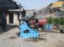 Hydraulic Hammer for exacvator