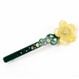 Emilley hair barrette / hair accessories