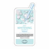 WHITENING MASK PACK
