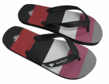 High Quality Men Flip Flops Summer slippers With Soft Rubber