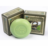 Daheeyeon- green tea soap