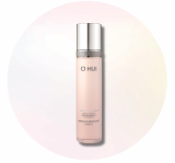 LG OHUI Miracle Moisture Essence Korea Cosmetics Skin Care