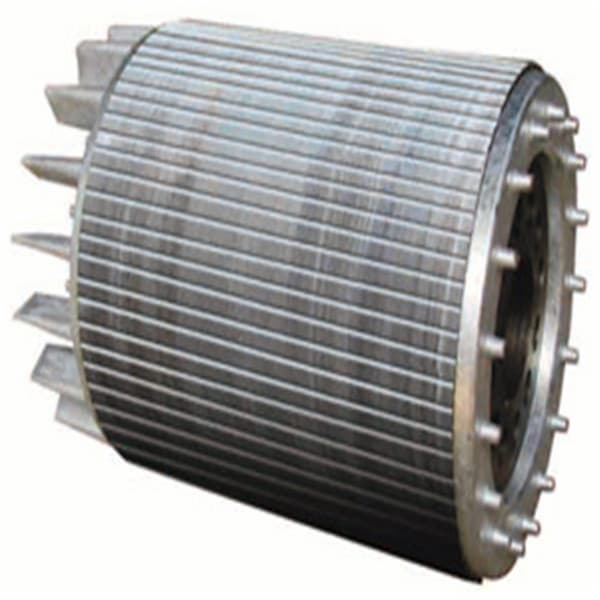Stator And Rotor Lamination And Core Manufacturer