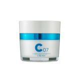 C07 Cypress High Nourishing Cream _______