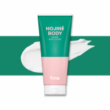 HOJINE Body Lotion