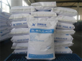 malic acid powder