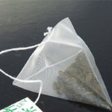 Daheeyeon- May green tea bag (organic)