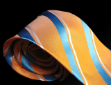 Corporate neckties -ING-