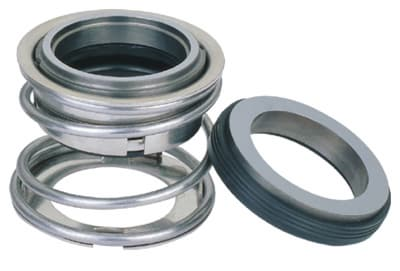 Mechanical Seal from A&S Seals Co., Ltd. B2B marketplace portal ...