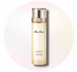 LG OHUI The First Cell Source Korea Cosmetics Skin Care