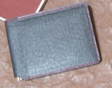 Molto Money Clip_02.jpg