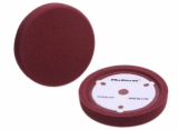 Professional Foam Polishing Pad-Buffing Pad