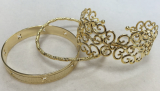 fashion jewerly bangle