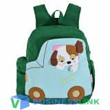Backpack V039