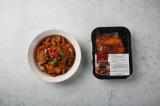 Jeju Black pork red_pepper_paste_ bulgogi