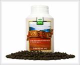 Organic Herb Pellet