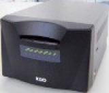 KST-4000 series