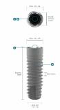 BLT Implant